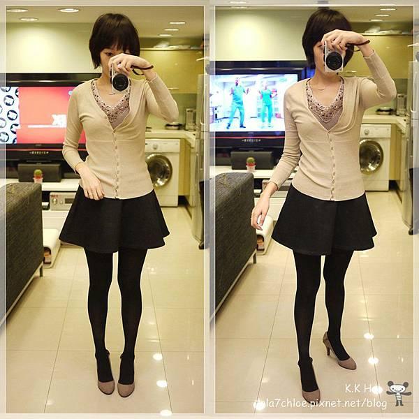 Gmarket 黑圓裙 (8).jpg