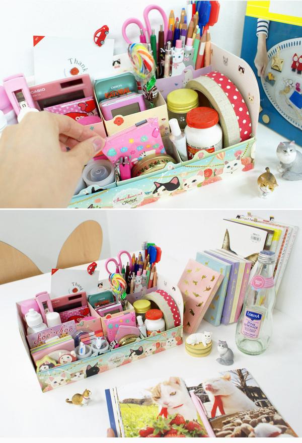 貓咪紙盒 (2).jpg