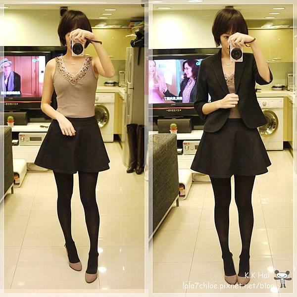 Gmarket 黑圓裙 (7).jpg