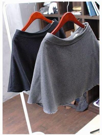 Gmarket 黑圓裙 (3).jpg