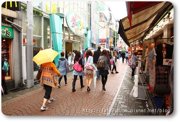 東京 Day 2 (25).JPG