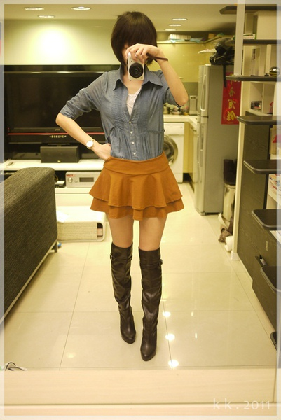 褲裙 (3).JPG