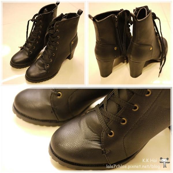Gmarket 短靴 (5).jpg