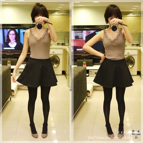 Gmarket 黑圓裙 (6).jpg
