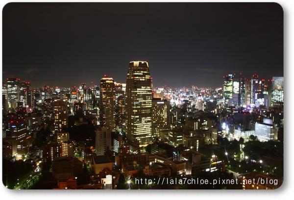 東京 Day 2 (68).JPG
