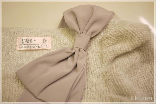蝴蝶結上衣 (9).JPG