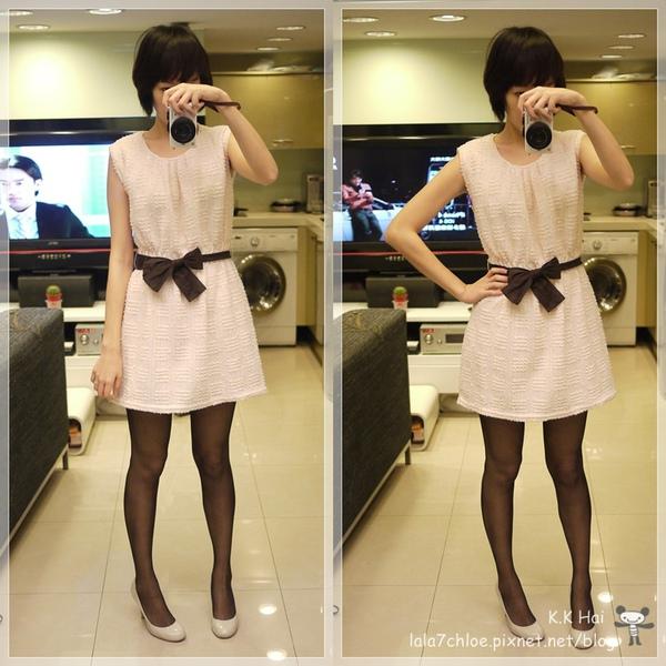 Gmarket 白洋裝 (8).jpg