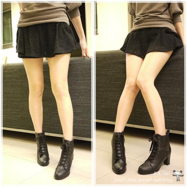 Gmarket 短靴 (8).jpg