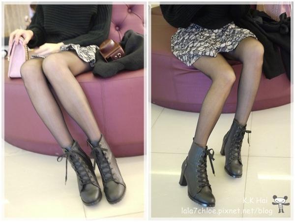 Gmarket 短靴 (7).jpg