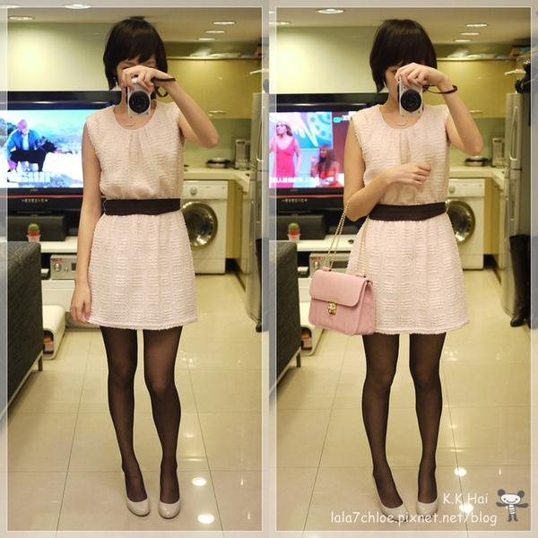 Gmarket 白洋裝 (10).jpg