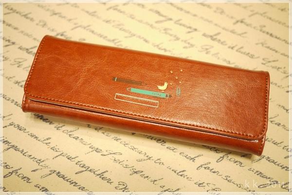 鉛筆袋 (3).JPG