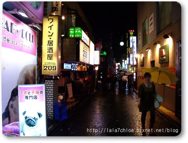 東京Day 1 (38).JPG