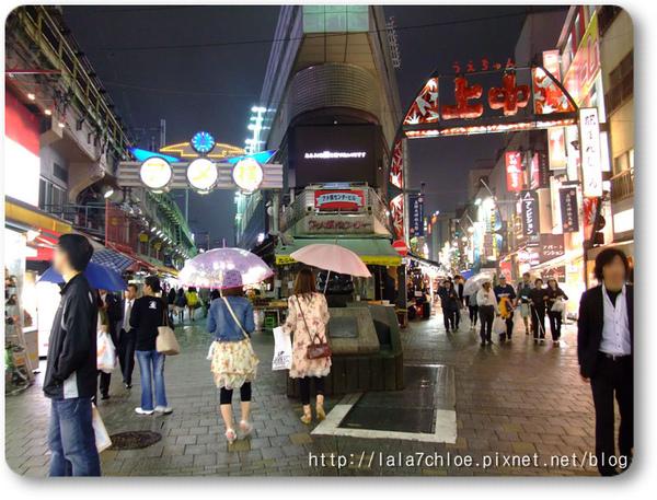東京 Day 2 (50).JPG