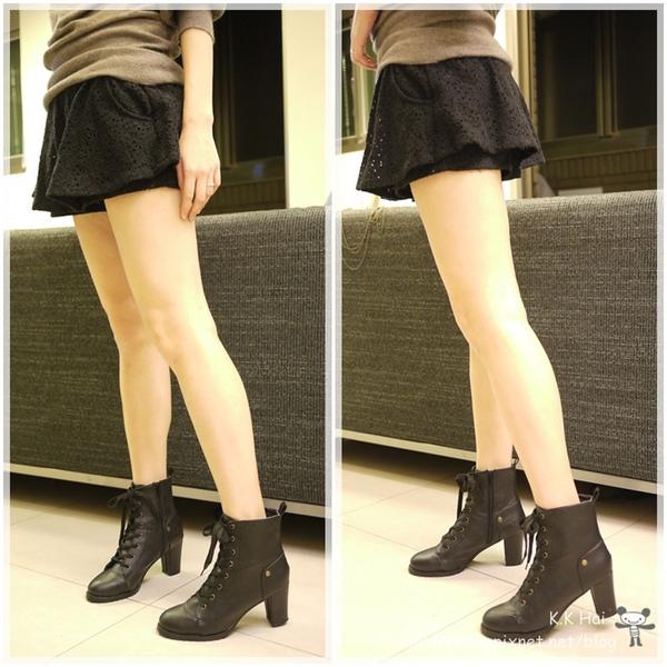 Gmarket 短靴 (9).jpg