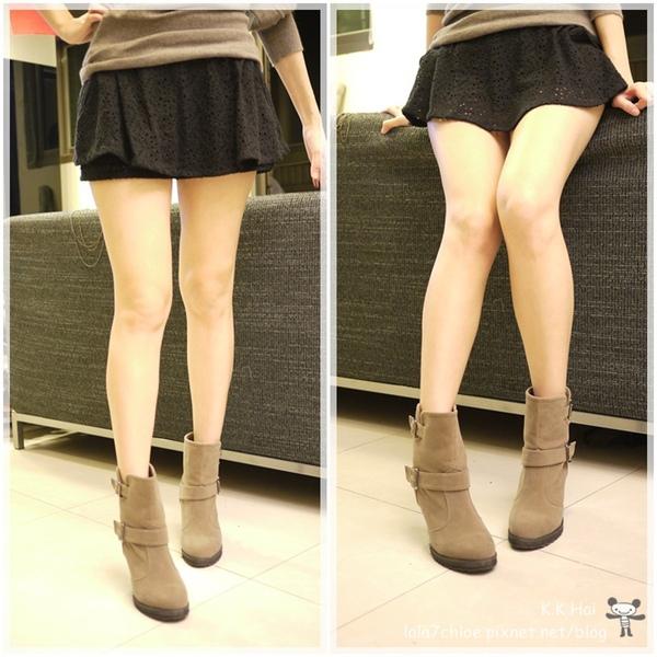 李孝利短靴 (6).jpg