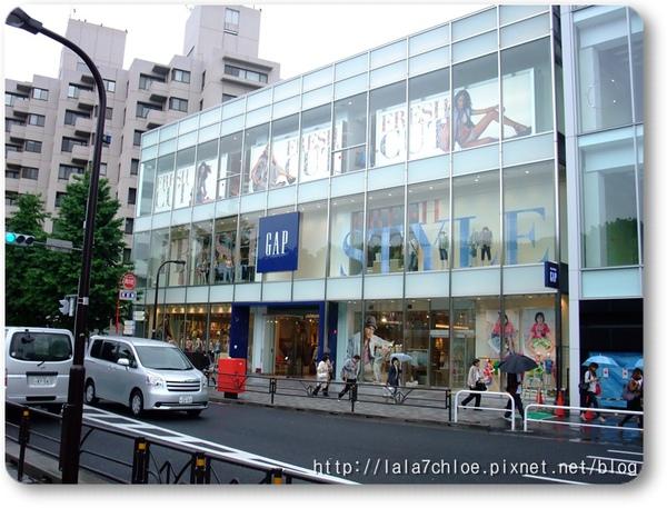 東京 Day 2 (04).JPG
