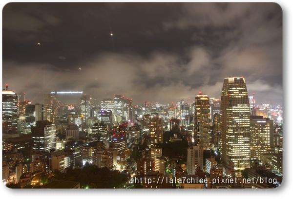 東京 Day 2 (59).JPG