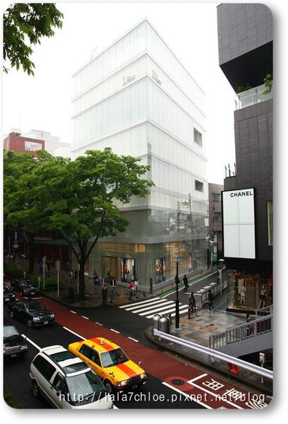 東京 Day 2 (45).JPG