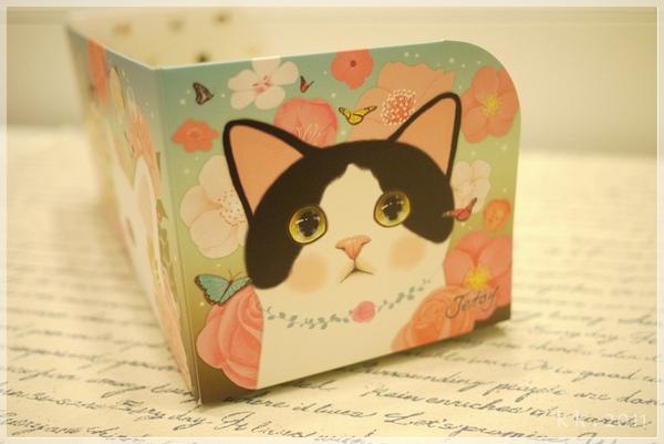 貓咪紙盒 (3).JPG