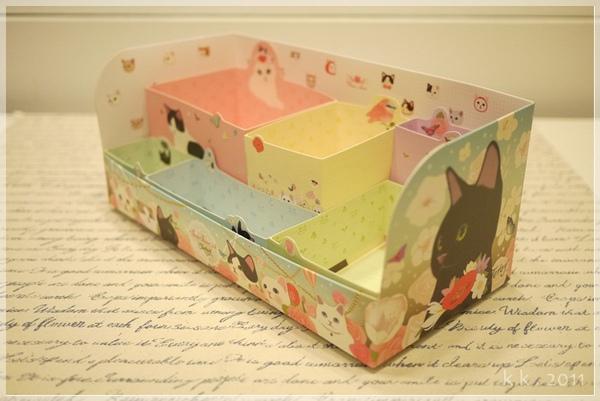 貓咪紙盒 (6).JPG