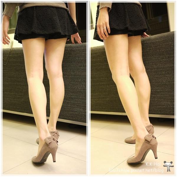 蝴蝶結高根鞋.jpg