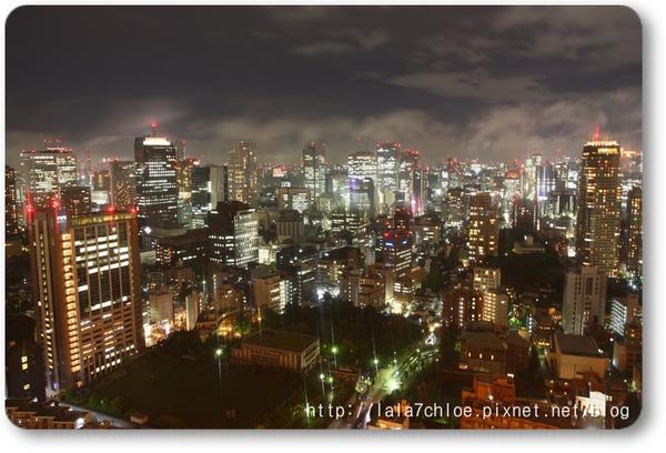 東京 Day 2 (61).JPG