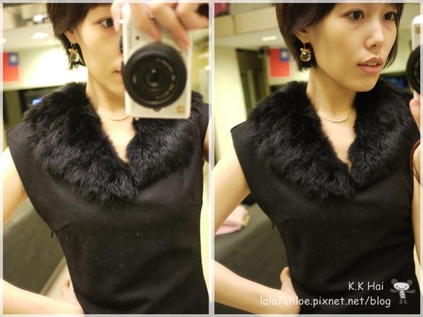 Gmarket 黑洋裝.jpg