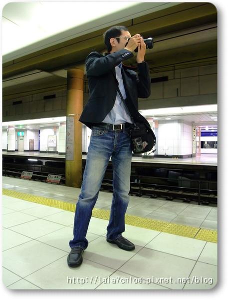 東京Day 1 (26).JPG