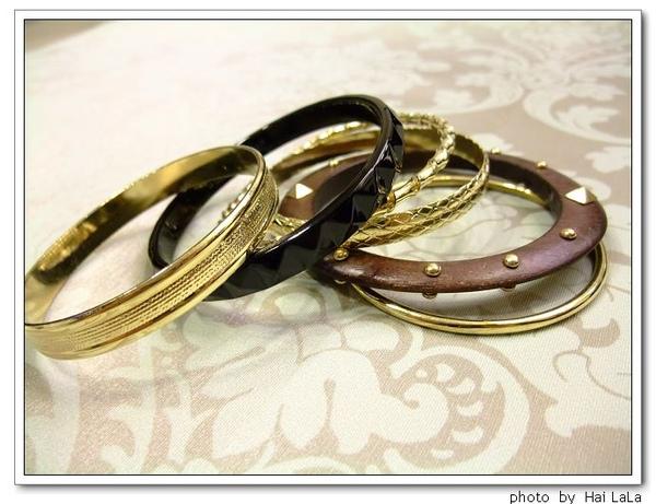 miusa 手環 (8).jpg