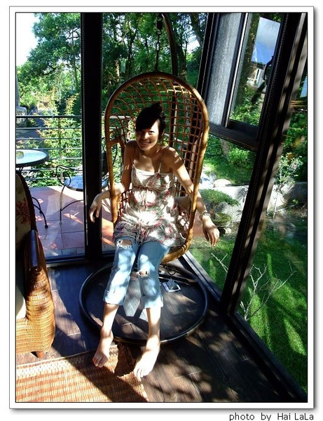 miusa玫瑰洋裝 (1).jpg
