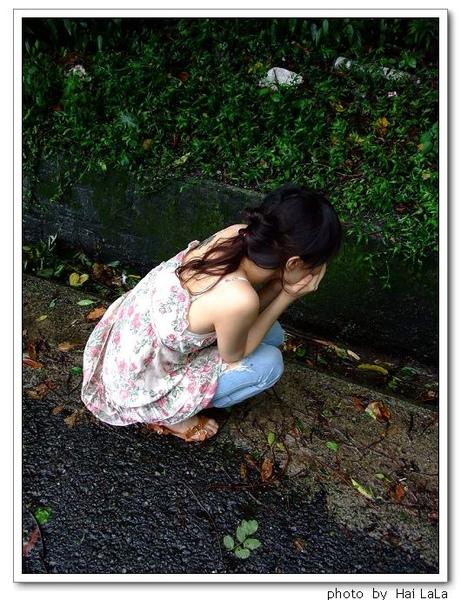 miusa玫瑰洋裝 (2).jpg
