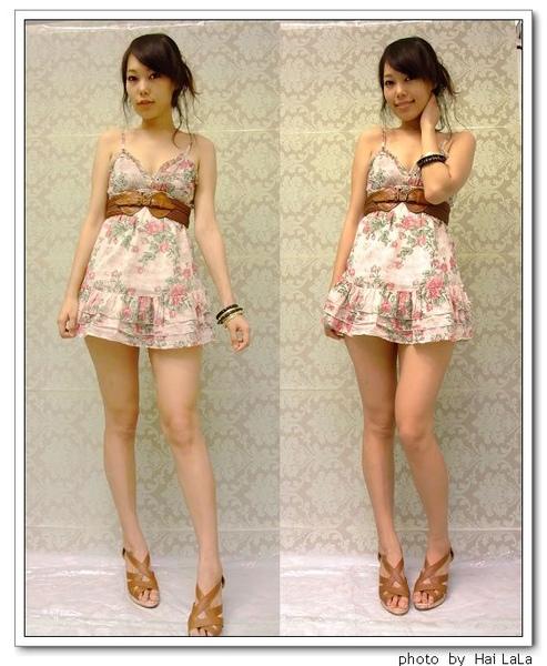 miusa玫瑰洋裝 (4).jpg