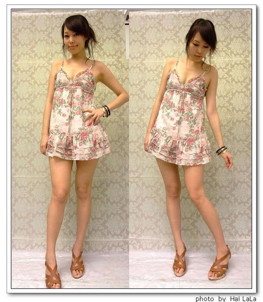 miusa玫瑰洋裝 (5).jpg