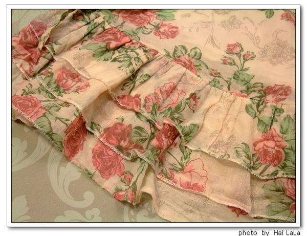 miusa玫瑰洋裝 (6).jpg