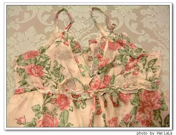 miusa玫瑰洋裝 (7).jpg