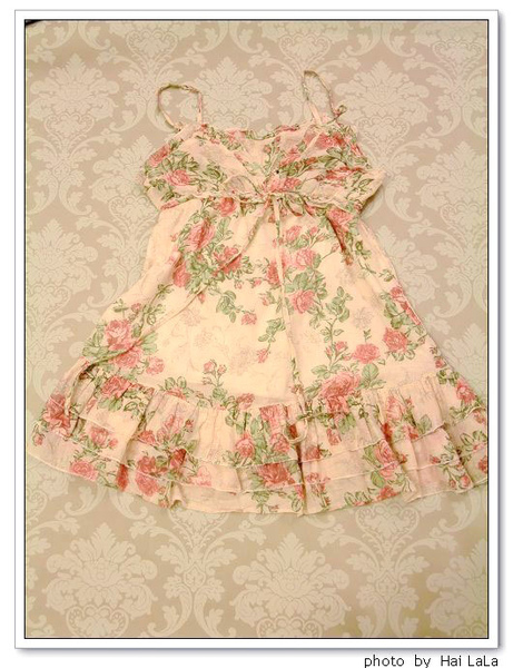 miusa玫瑰洋裝 (8).jpg