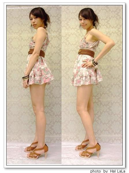miusa玫瑰洋裝 (3).jpg
