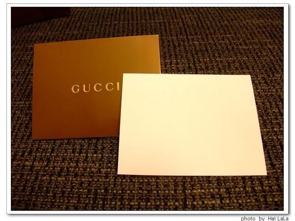 gucci (11).jpg