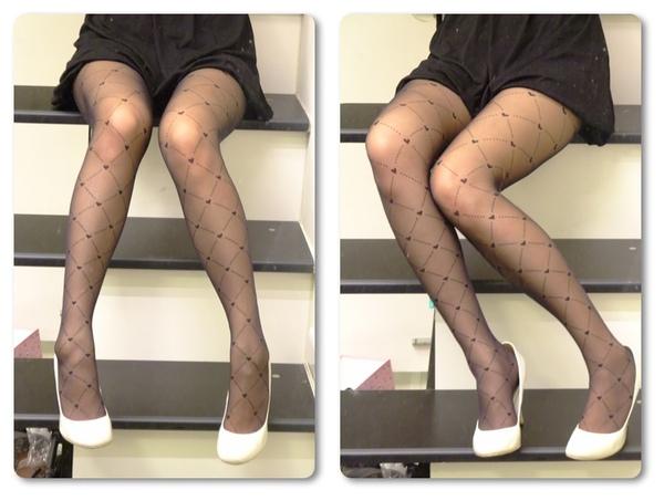 vikii絲襪 (1).jpg