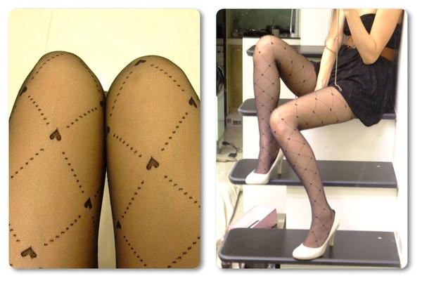 vikii絲襪 (2).jpg
