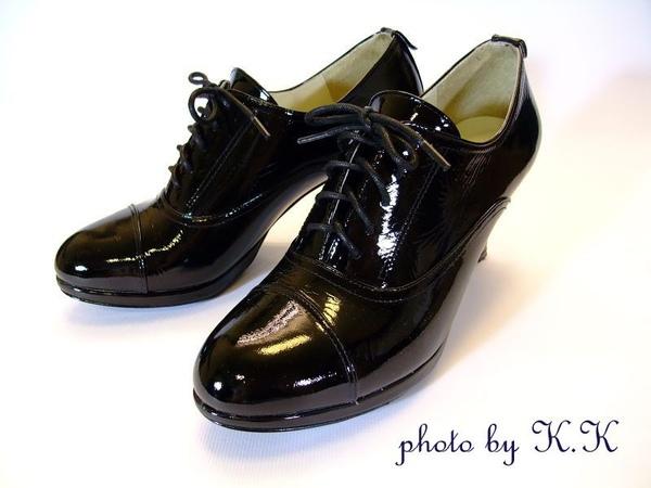 牛津靴 (1).jpg