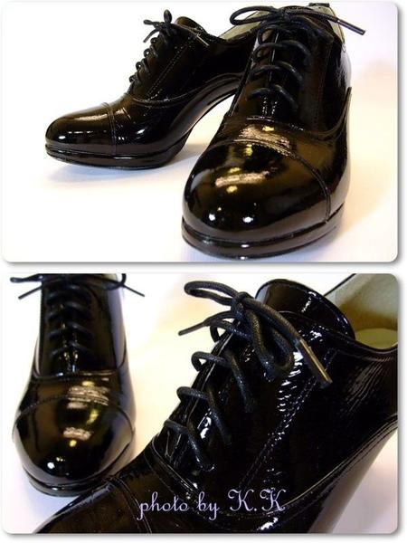牛津靴 (3).jpg