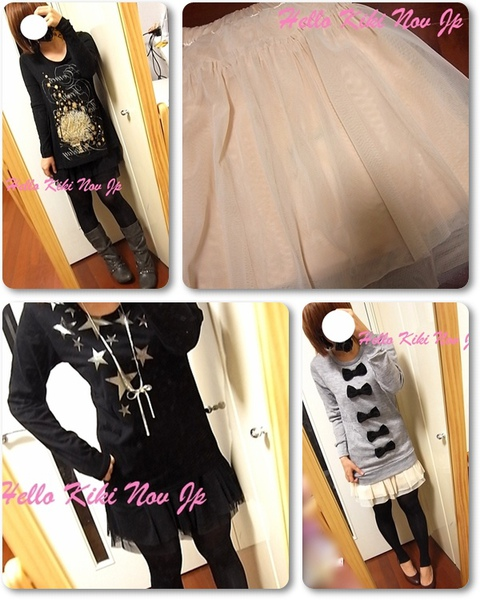 kiki紗裙 (1).jpg