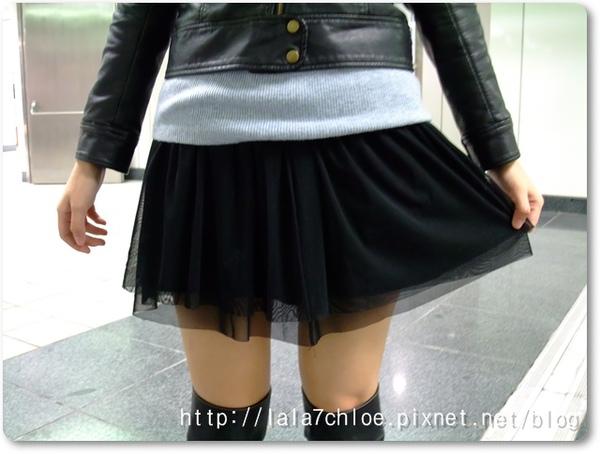 kiki紗裙 (5).JPG