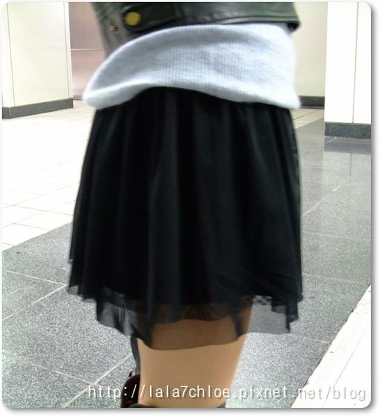kiki紗裙 (6).JPG