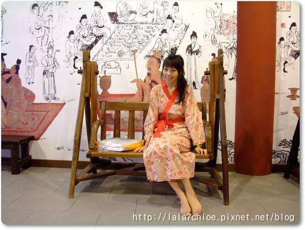 大唐溫泉 (27).JPG