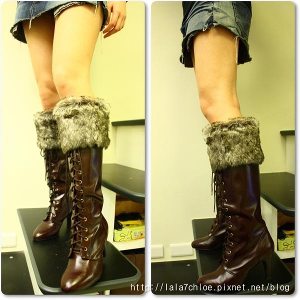 DAF靴 (1).jpg