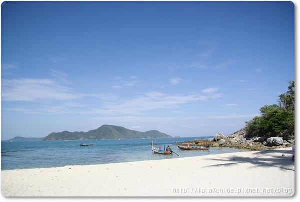 Phuket_d2 (105).JPG