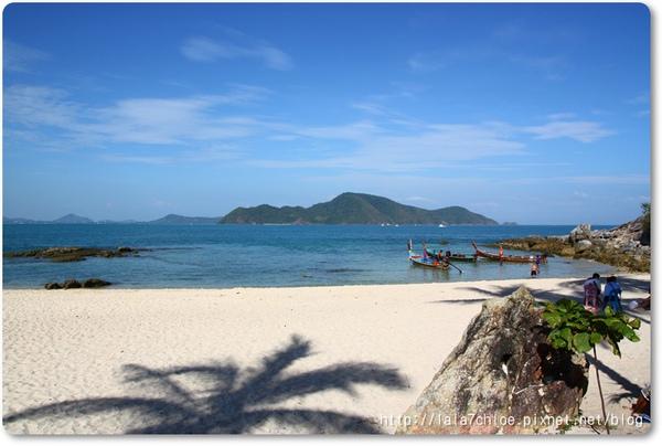 Phuket_d2 (109).JPG