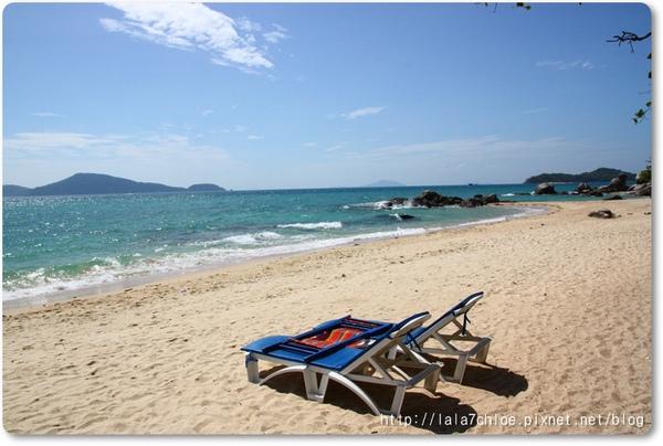 Phuket_d2 (11).JPG